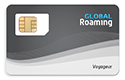 GlobalRoaming - Global Roaming SIM card